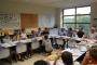 _re-Staatl. Förderzentrum Apolda - Gesprächssituation - Foto Hans Ferenz - 16-09-2016