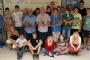 _re_Staatl. Förderzentrum Apolda - Klassenfoto mit Zeitzeugen - Foto Hans Ferenz - 16-09-2016