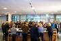 _01_Ankunft im Landtag  Einlasskontrolle –20161006_om_100632