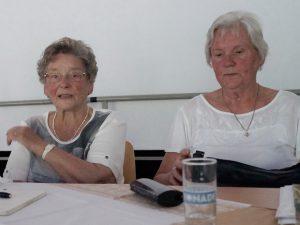 Frau Fehringer - Frau Bethge - 23-08-2016 800KB