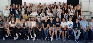 Klassenfoto Bad Salzungen 23-08-2016 800 KB