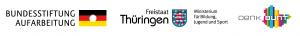 Logofeld 1 UuK neu2